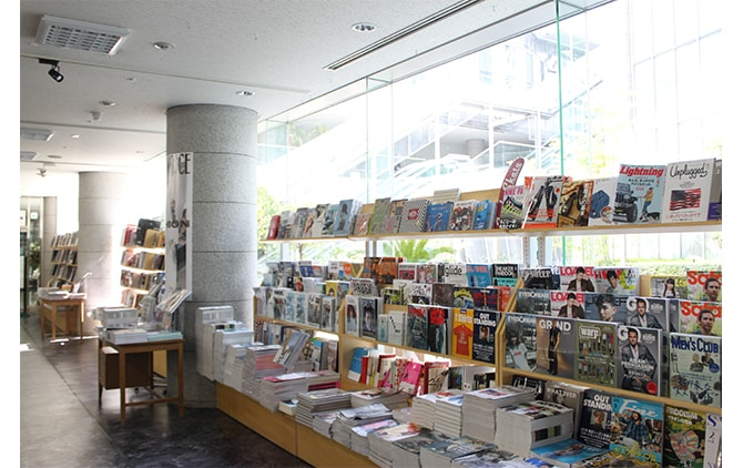 aoyamabookcenter_imapedia_main