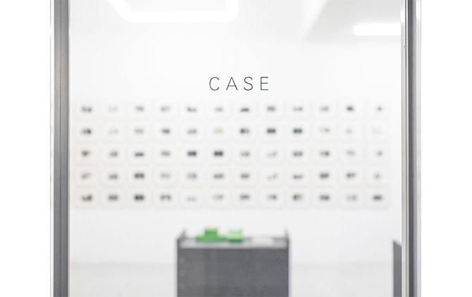 case_tokyo_imapedia_main