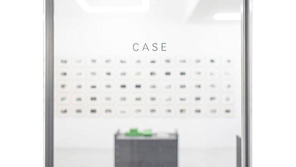 CASE TOKYO