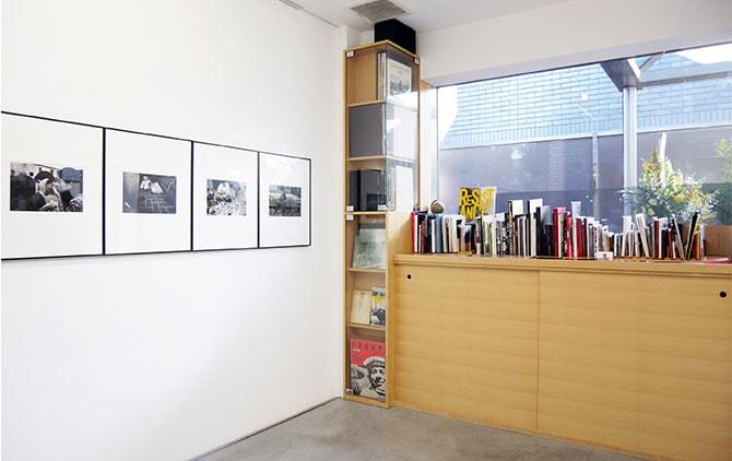 Zen Foto Gallery