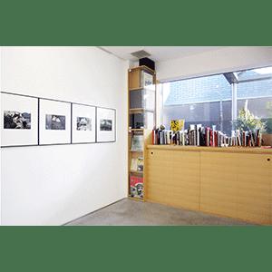 Zen Foto Gallery<br><span style=
