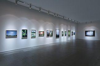 IZU PHOTO MUSEUM 年間を通し企画展を開催
