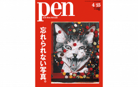 Pen 4/15号
