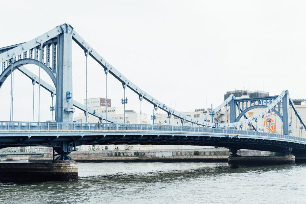 KIYOSUMI-GO-ROUND