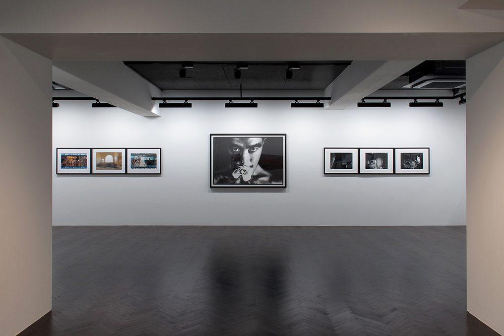 akio nagasawa gallery imapedia ima online