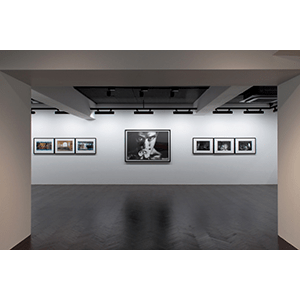 AKIO NAGASAWA Gallery Ginza