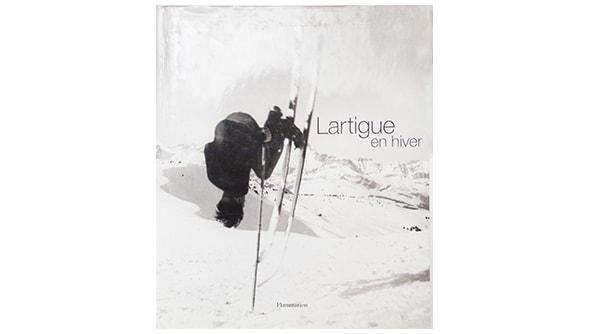ジャック=アンリ・ラルティーグJacques Henri Lartigue