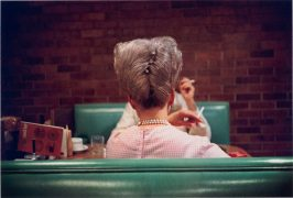 William Egglston
