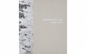 DOMESTICATED LAND