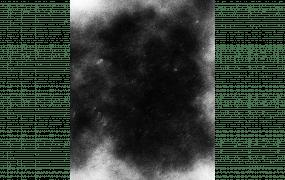 SD_0415