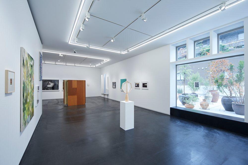 Taka Ishii Gallery Tokyo Photo: Kenji Takahashi