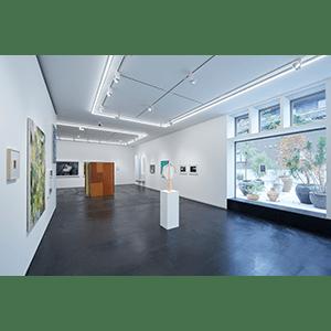 Taka Ishii Gallery complex665