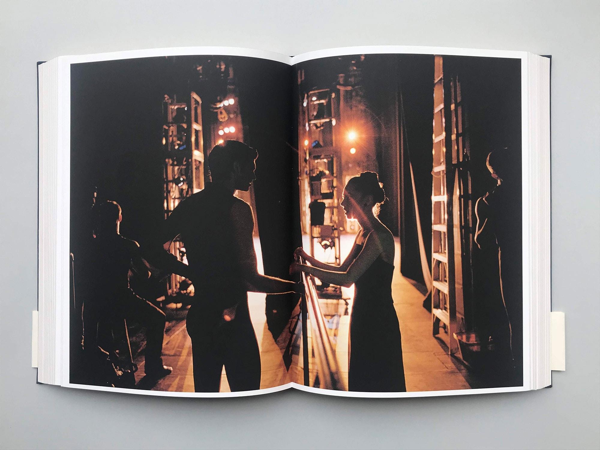 書店員がピックアップする6月のおすすめ写真集【POST編】 | Ballet