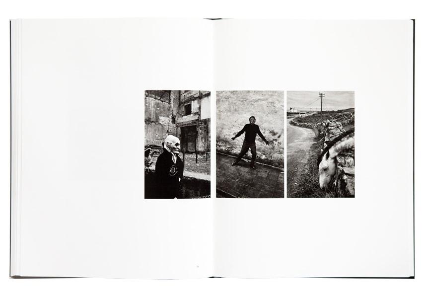 書店員がピックアップする6月のおすすめ写真集【Shelf編】 | The Making of Exiles