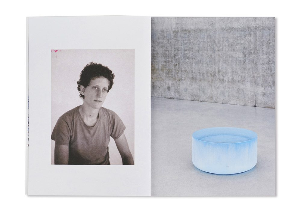 RONI HORN 02
