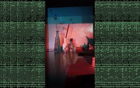 IMA VISION展