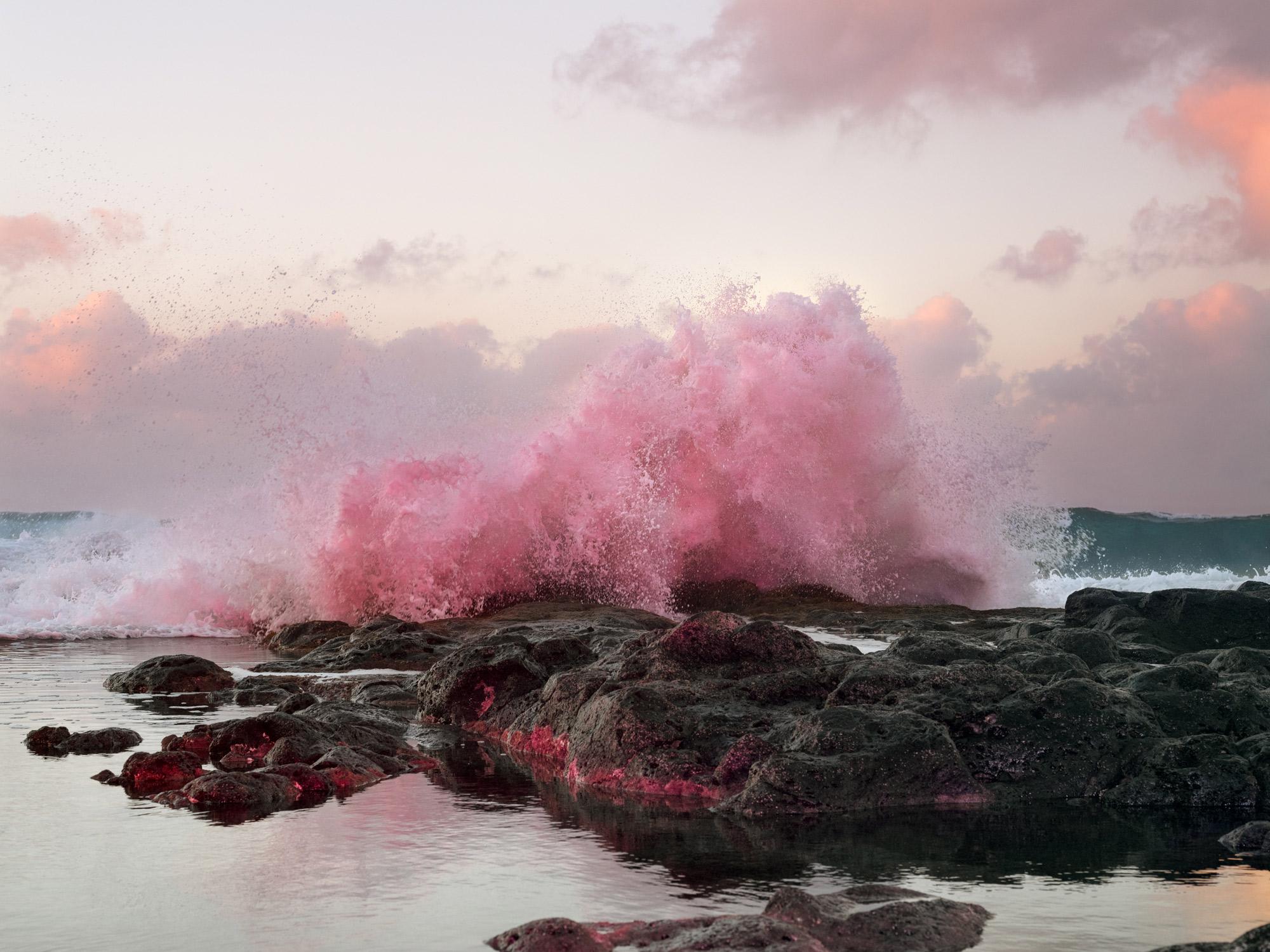 気鋭のアーティストデュオ・インカ&ニクラスが表現する、新しい風景画とは? | globalnews-201806054k-ultra-hd_08