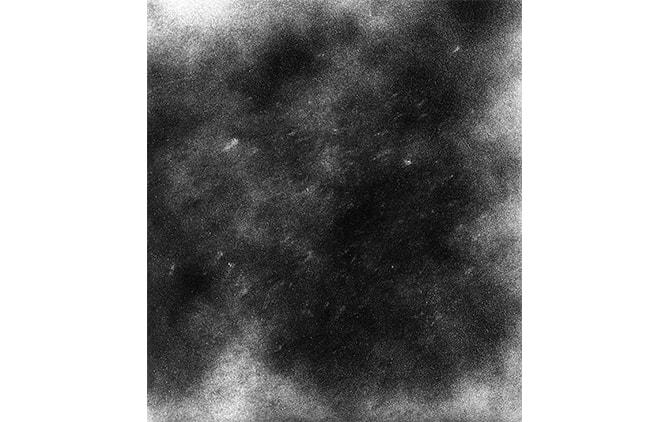 SD_0415, gelatin silver print, 2018
