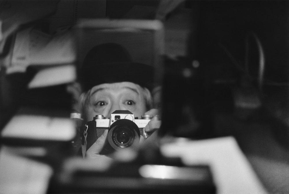 © Ihei Kimura