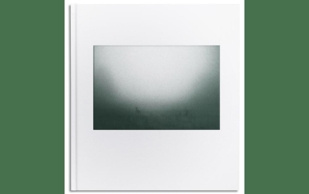Trace of fog