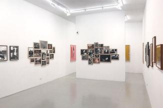 Danziger_Gallery_imapedia_sub01