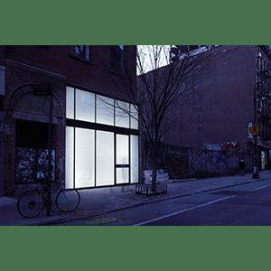Danziger Gallery