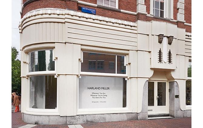 Galerie_Alex_Daniels_-_Reflex_Amsterdam_imapedia_main