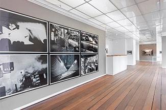 Galerie_Alex_Daniels_-_Reflex_Amsterdam_imapedia_sub