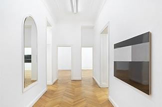 Galerie_Buchholz_imapedia_sub_01