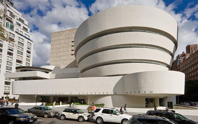 Guggenheim_Museum_imapedia_main