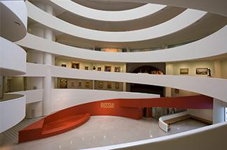 Guggenheim_Museum_imapedia_sub_01