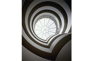 Guggenheim_Museum_imapedia_sub_02