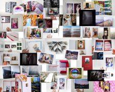 ロシアのセルフパブリッシング写真集