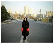 © Newsha Tavakolian / Magnum Photos