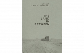 THE LAND IN BETWEEN