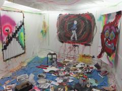 Atelier O