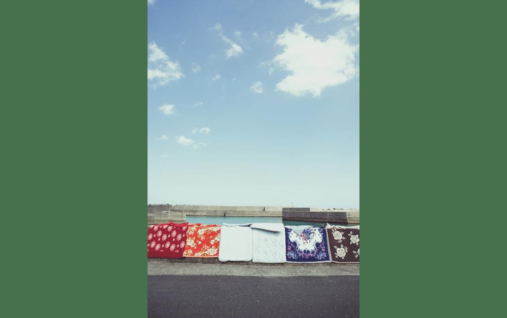 YPFセレクション展2018