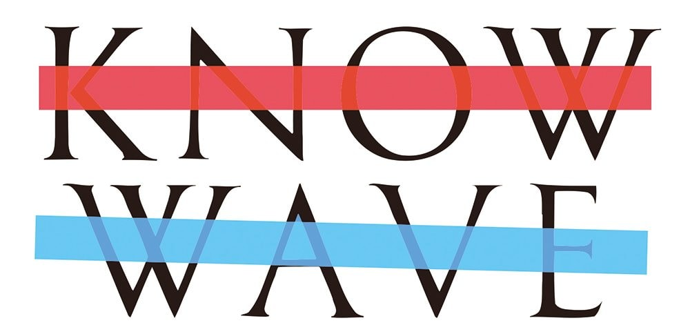 Know-Wave