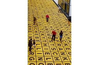Berlinische_Galerie_imapedia_sub_01