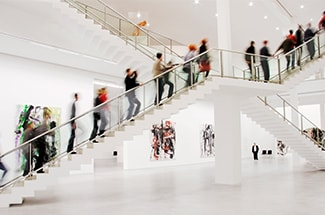 Berlinische_Galerie_imapedia_sub_02