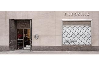 Gagosian_Gallery_imapedia_sub_01