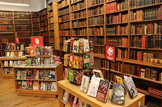 Strand_book_store_imapedia_sub_02