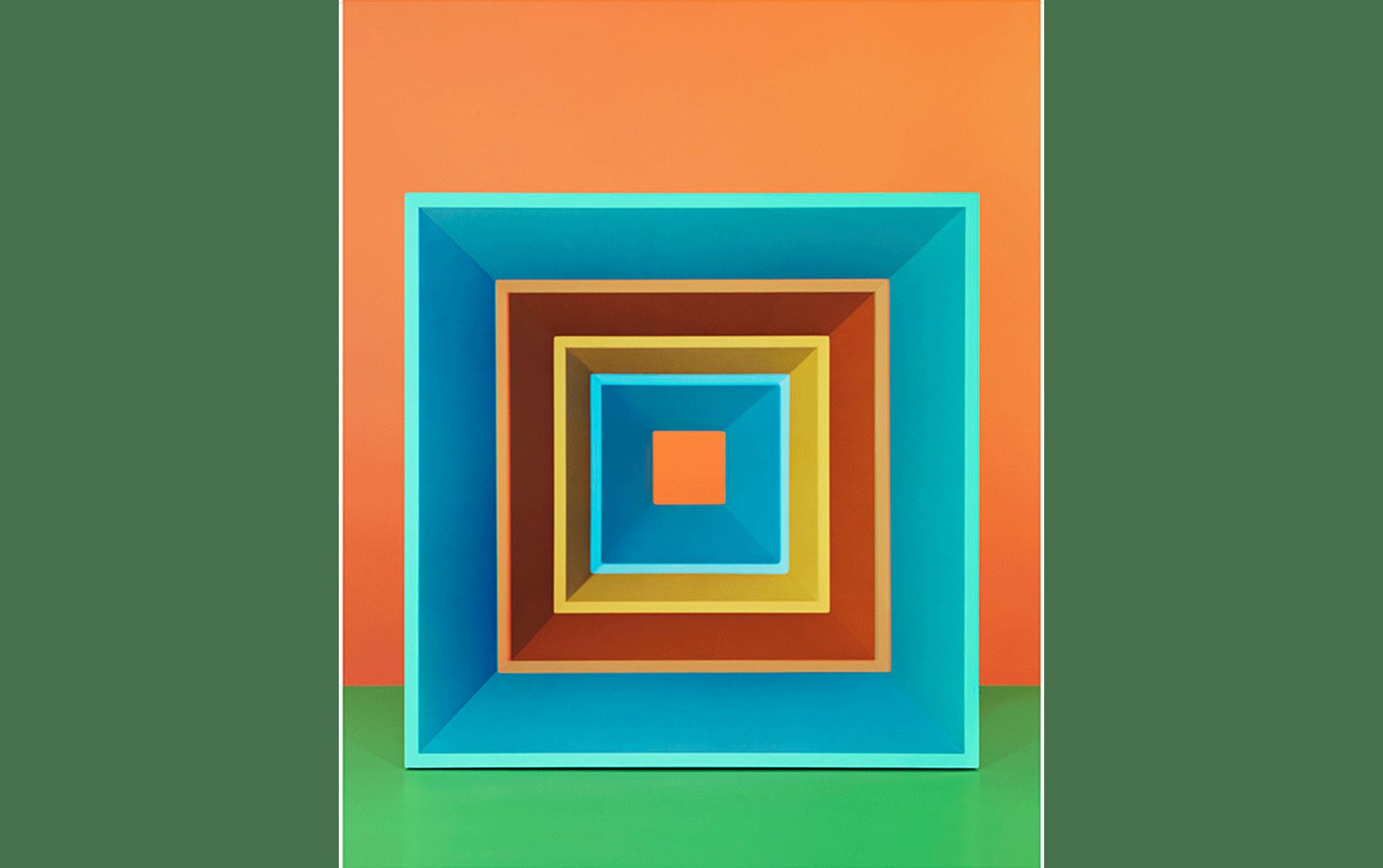 「浅間国際フォトフェスティバル」作家インタヴュー vol.4 ジェシカ・イートン | Selected Works
