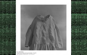 Yuki Onodera Photo Exhibition