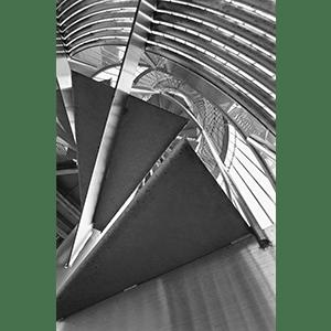 IMAPEDIA(築地仁/Hitoshi Tsukiji)画像