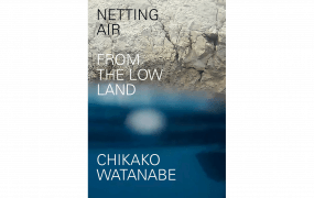 Netting Air – From the Low Land 空を編むー低い土地から