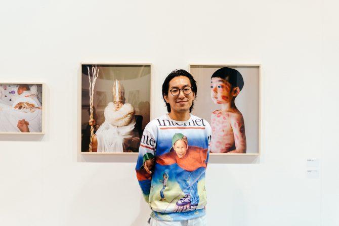 Kenta Nakamura