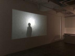 澤田知子展 - 影法師