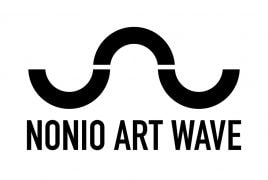 NONIO ART WAVE AWARD 2019