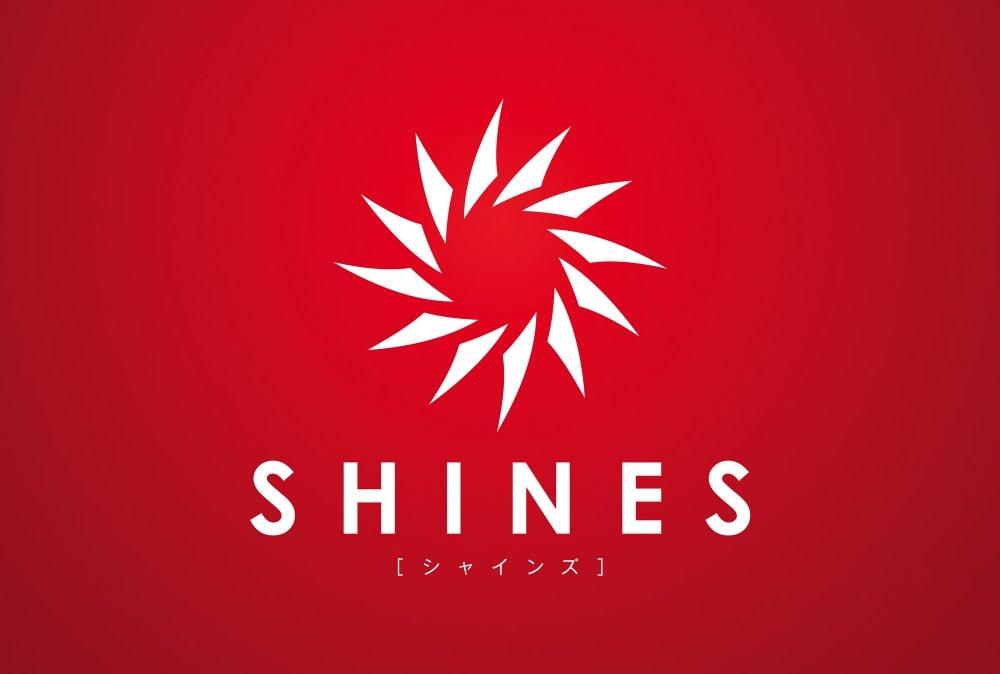 第1回SHINES受賞者写真集発売記念フェア